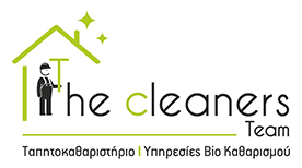 The Cleaners Team